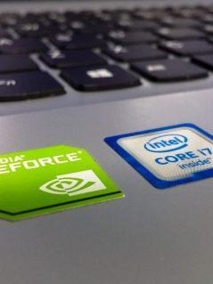 laptop-2585959_1280