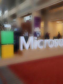 microsoft_prod