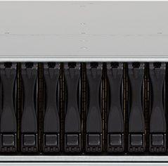 NetApp E2800