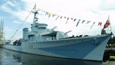 Akademia Morska