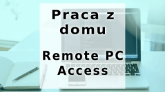 remote-pc-access