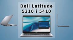 dell-latitude-5310-5410-5510